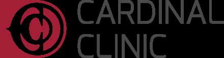 Cardinal Clinic