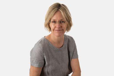 clinician image